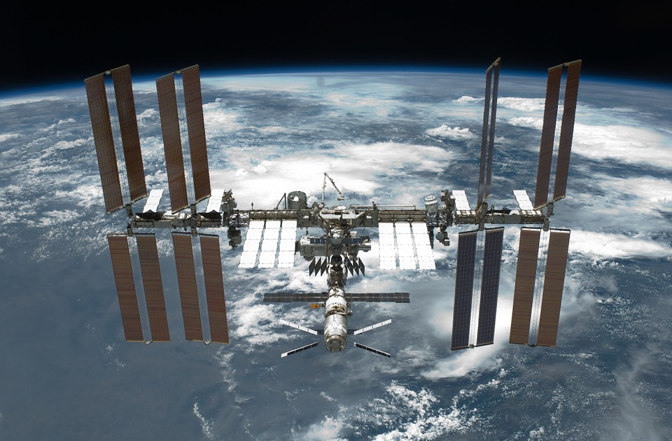 international-space-station-67647_960_720
